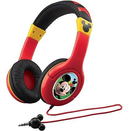 Amazon.com: Juguetes electrónicos para Navidad y cumpleaños ...