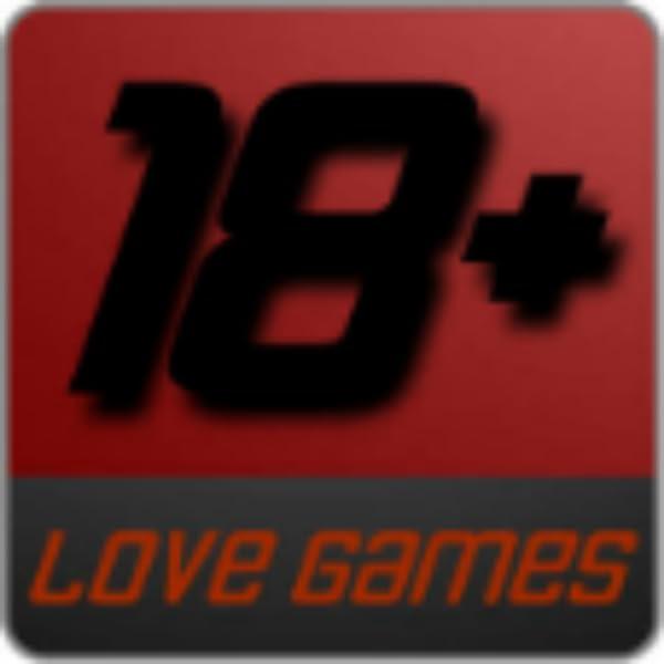 download gratis game sex untuk hp