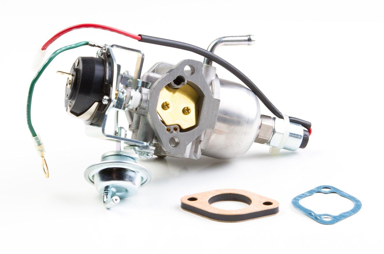 Briggs & Stratton 825709 Carburetor