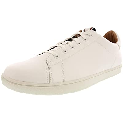 Tommy Hilfiger Men's Russ 2 Fashion Sneaker | Fashion Sneakers
