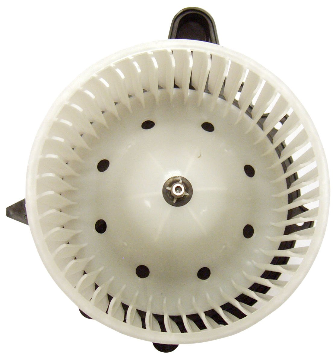 TYC 700027 Ford F Series Pickup Replacement Blower Assembly