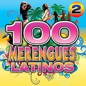 Amazon.com: El Reloj (Merengue Version): Merengue Latin Band: MP3