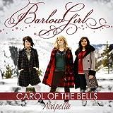 Carol Of The Bells [Acapella]