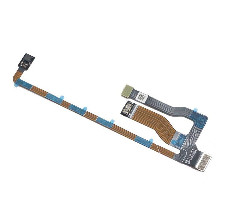 cable plano flexible de repuesto para Mavic Mini 3 en 1