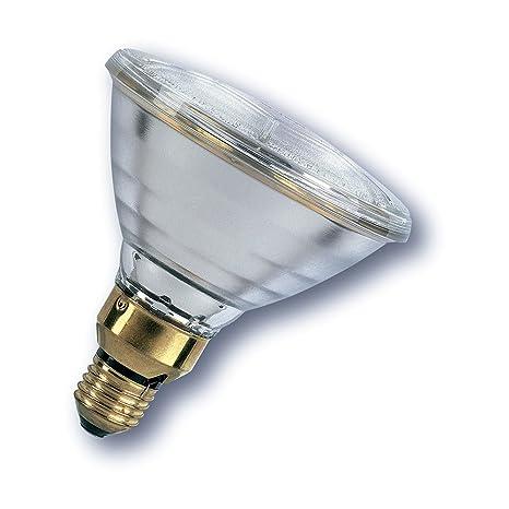 Osram Halopar 38 Lampe 100w 240v 64839 Fl 100w 240v Amazon Com