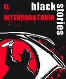 Black Stories Interrogatorio (Gen-X Games GENBS30)