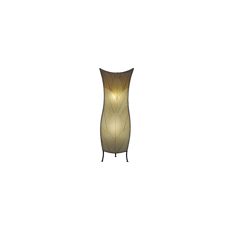 Eangee 568-l-n Home Designs 504 M Cylinder Mini Pendant-568-l-n