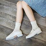 Ms. piles of wool socks lace socks Japanese Korean tidal College Wind Goddess socks in tube socks high socks sweet
