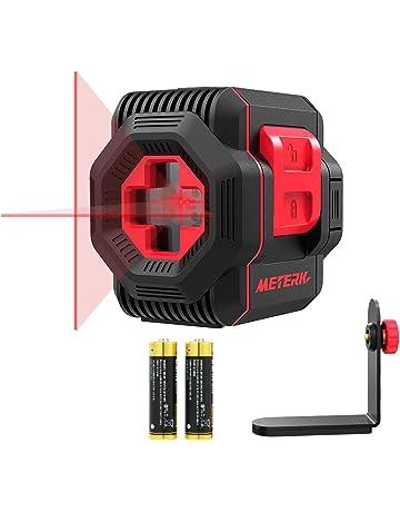 Shop Amazon com   Laser Levels & Accessories