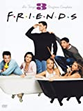 Friends Stagione 03