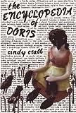 The Encyclopedia of Doris, Doris Publishing Staff and Cindy Crabb, 0983125511