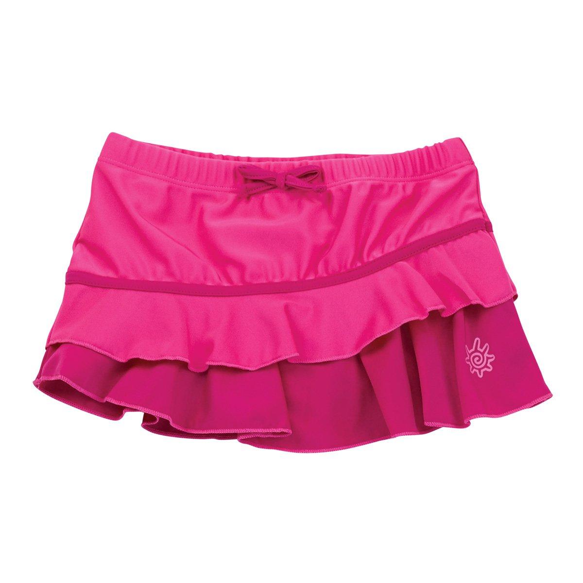 【訳あり】 UV UV SKINZ APPAREL ガールズ 2T Bubblegum/Hot Bubblegum/Hot Pink B01G7GFKE6 B01G7GFKE6, MyStyleヘアストア:f150918d --- vezam.lt