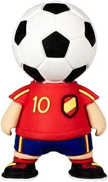 Fútbol Fan España USB 2.0 Memoria stick 32 GB: Amazon.es: Electrónica