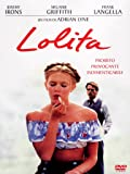 Lolita (1997) [Italian Edition]
