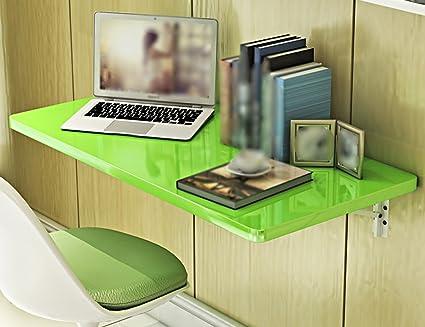 Tavolo Da Lavoro Pieghevole A Muro : Tavolo pieghevole a muro hwf tavolo pieghevole in legno massiccio