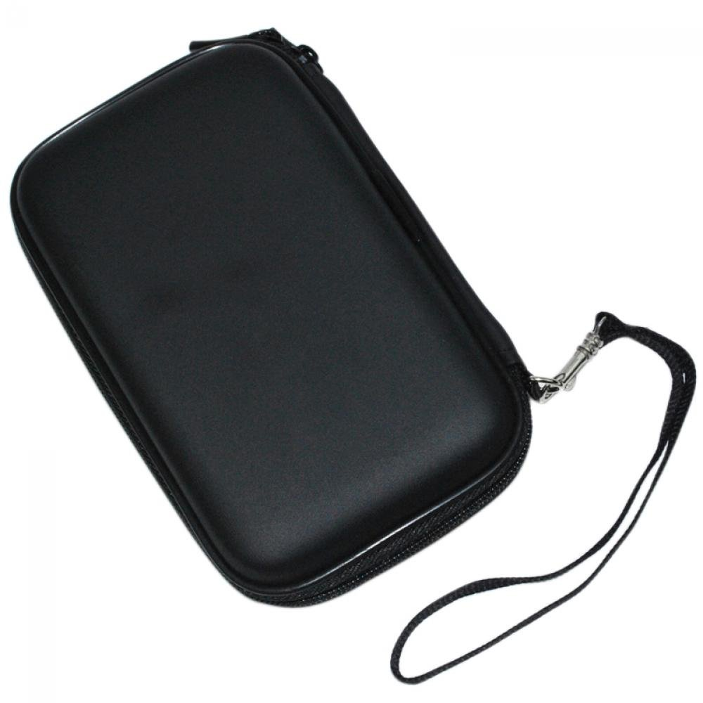 Amapower External Portable HDD Hard Drive Case Cover Carry Bag