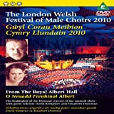 London Welsh Festival of Male Choirs [DVD]