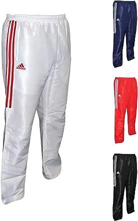 Adidas TR-41 Core Trainingsbroek voor heren