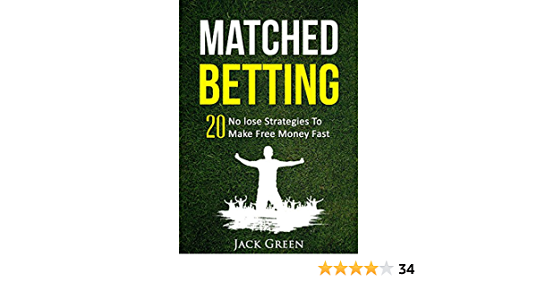Matched betting tutorialspoint list of things you can buy with bitcoins