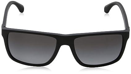 5ff23591425f EMPORIO ARMANI Men s 5229t3 Sunglasses