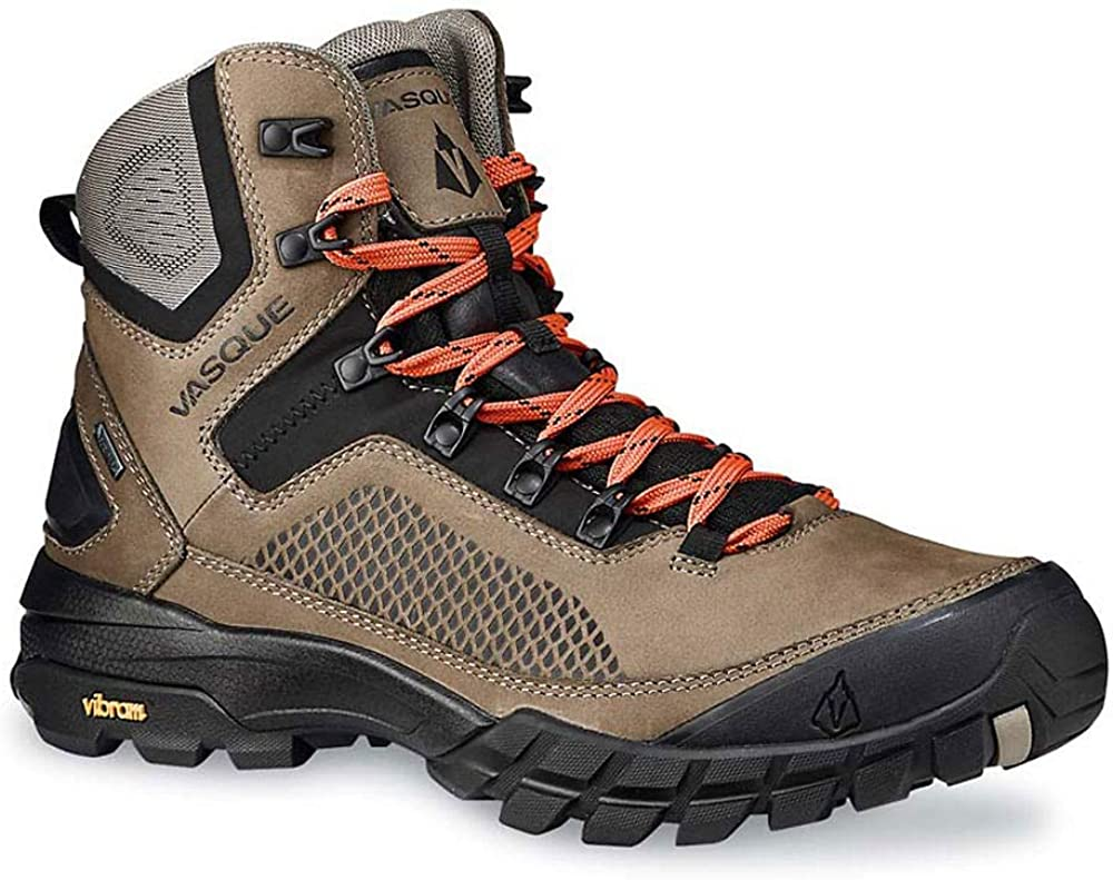Vasque Men s Talus XT GTX Hiking Boots