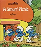 A Smurf Picnic, Peyo, 0394851722