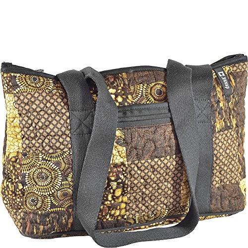 donna-sharp-small-medina-shoulder-bag-exclusive-dragonfly