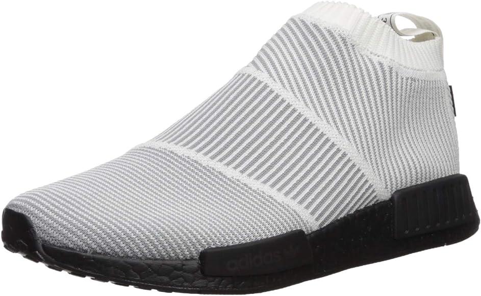 NMD_CS1 GTX PK Running Shoe