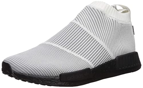 Tex' Sacs Nmd Pk 'gore Adidas Et Cs1 By9404Chaussures CordxWBe