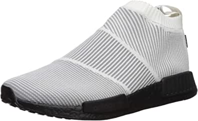Amazon.com   adidas Originals Men's NMD_cs1 GTX Pk Running Shoe ...