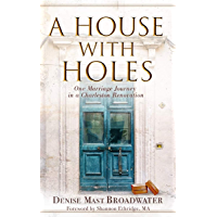 A House With Holes