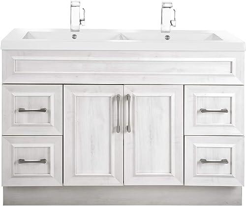 Classic Collection 48″ Bathroom Vanity
