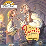 Bargain Audio Book - Pinocchio