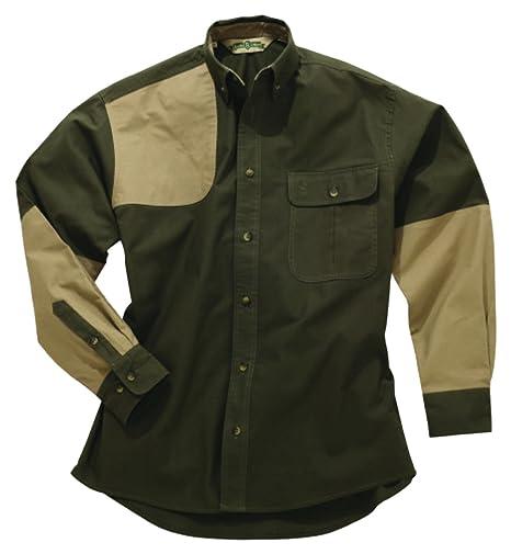 ec20221c0b14b Amazon.com : Boyt Harness 0HU127GTL Hu127 STD Hunting Shorts, Green ...