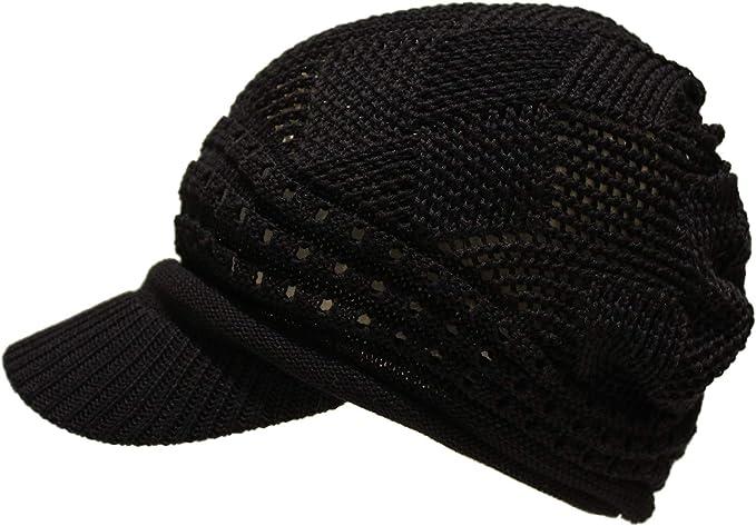 用 帽子 夏