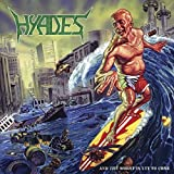 And The Worst Is Yet To Come by Hyades (2008-01-08)