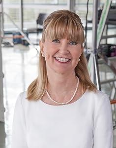 Miranda Esmonde-White