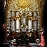 Castlevania: The Nocturnal Cantata