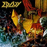 Savage Poetry by Edguy (2010-04-13)