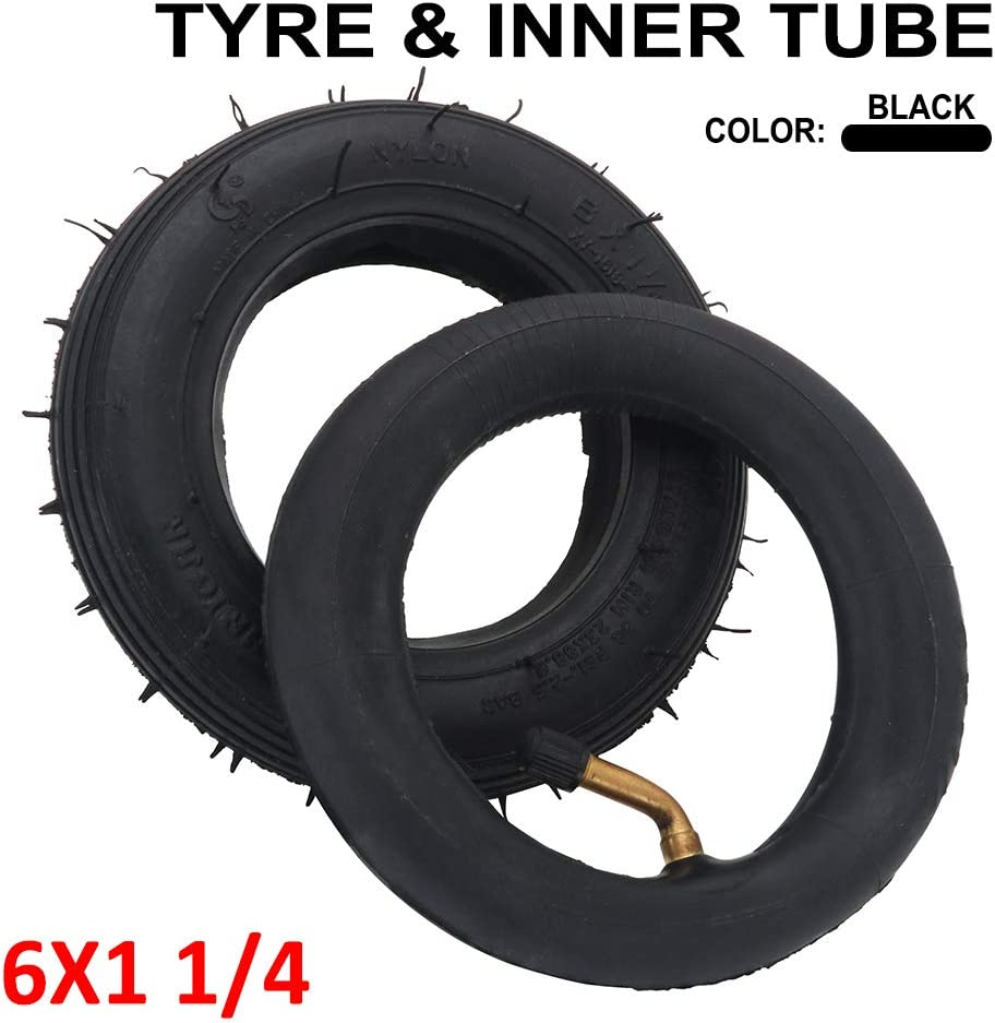 Butyl Rubber Tire High Quality Car Wheel Tire Butyl Rubber Tire Inner Tubes Black