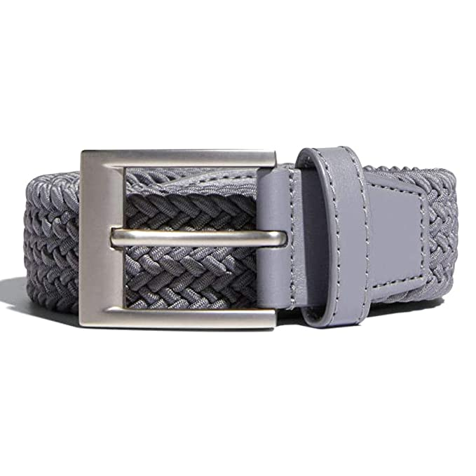 adidas Braided Stretch Belt a664461d4443