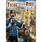 Ticket to Ride (Mac) [Download]