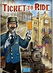 Ticket to Ride [Download]