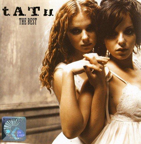 Tatu - 200 </G > AB@5G=>8 - Zortam Music