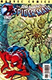 The Amazing Spider-Man, Vol. 2 No. 32; August 2001