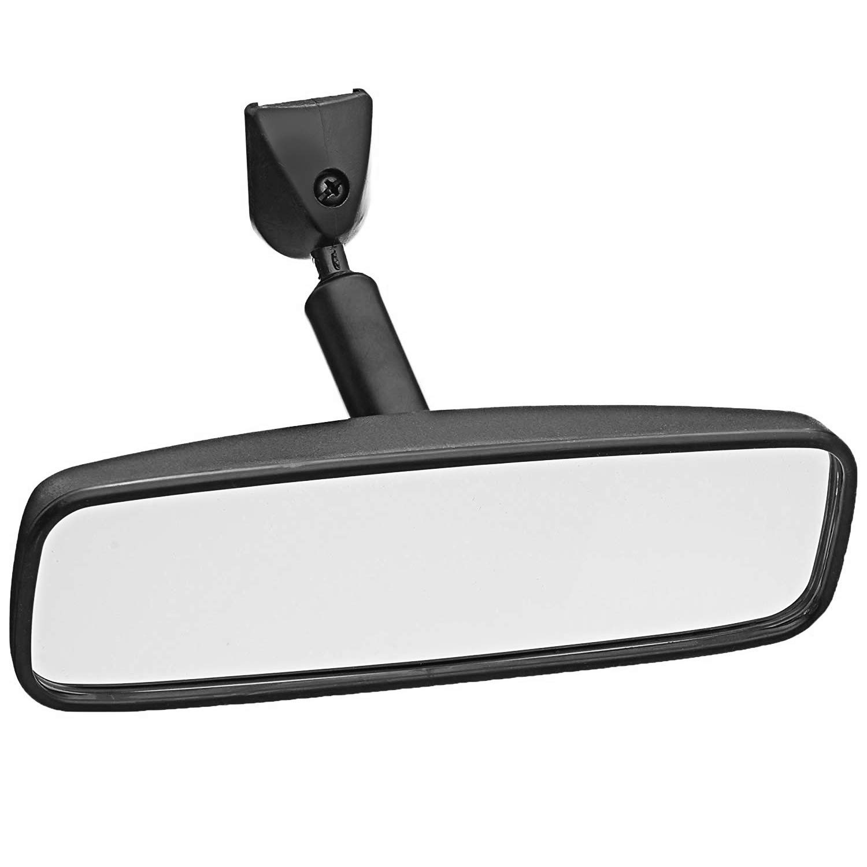 "Pilot Automotive MI-009 8"" 8"" Day/Night Mirror"