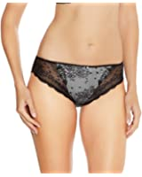 Fantasie Womens Ivana Brief