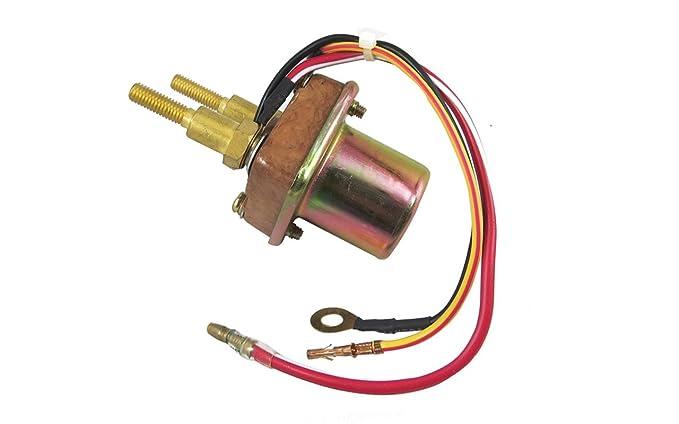 Jh750ss Wiring Pdf