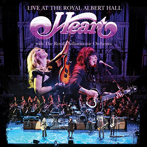 live-at-the-royal-albert-hall-with-the-royal-philharmonic-orchestra