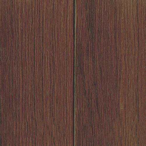 シンコール クッションフロア15m オーク ブラウン E-3015 B075BTQ5C4 15m|ブラウン ブラウン 15m